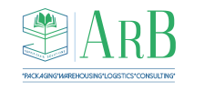 ARB Supply Solutions Logo